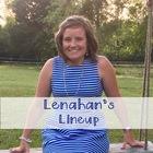 Lenahan's Lineup