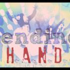 Lending HANDS
