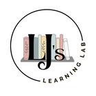 Lennding Literacy