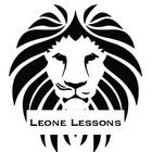 Leone Lessons