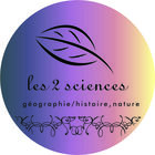 les 2 sciences