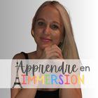 Les Aventures D'Immersion