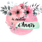 Les creations d'Anais