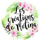 Les creations de Melina
