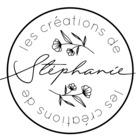Les creations de Stephanie