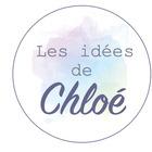 Les idees de Chloe