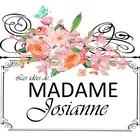 Les idees de Madame Josianne