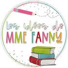 Les idees de Mme Fanny