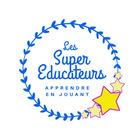 Les Super Educateurs