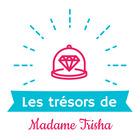 Les tresors de Madame Trisha