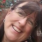 Leslie McGhee