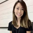 Leslie Tse
