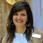 Leslie Varghese