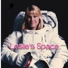 Leslie's Space