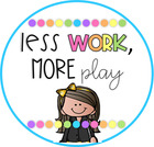 Less Work More Play