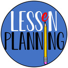 Lessen Planning