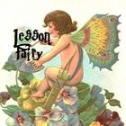 Lesson Fairy