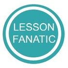 Lesson Fanatic