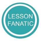 Lesson Fanatic
