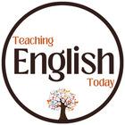 Lesson Genie
