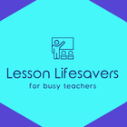 Lesson Lifesavers