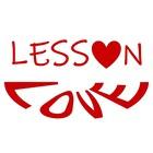 Lesson Love