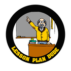 Lesson Plan Dude