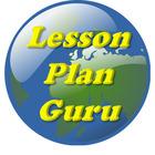 Lesson Plan Guru