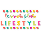 Lesson Plan Lifestyle