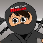 Lesson Plan Ninja