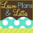 Lesson Plans and Lattes