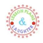 Lesson Plans and Laughter