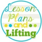 Lesson Plans and Lifting