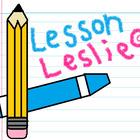 LessonLeslie