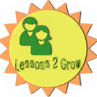 Lessons 2 Grow