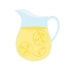 Lessons and Lemonade