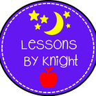 Lessons by Knight