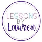 Lessons By Lauren