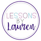 Lessons By Lauren