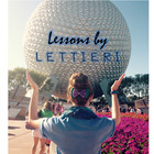 Lessons by Lettieri