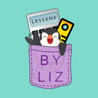 Lessons by Liz