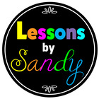 Lessons By Sandy