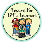 Lessons for Little Learners