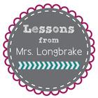 Lessons from Mrs Longbrake