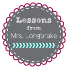 Lessons from Mrs Longbrake