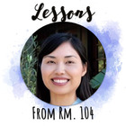 Lessons From Rm 104
