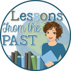 Lessons From the Past