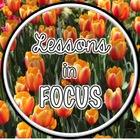 Lessons In Focus