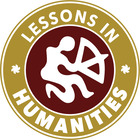 Lessons in Humanities