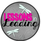 Lessons in Leading